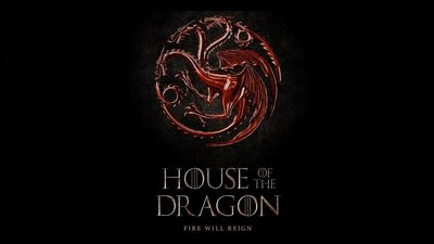 House of the Dragon: el regreso de Juego de Tronos