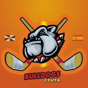 Bulldogs Hockey Club Ceuta, único en Ceuta, ¿les echamos un cable?